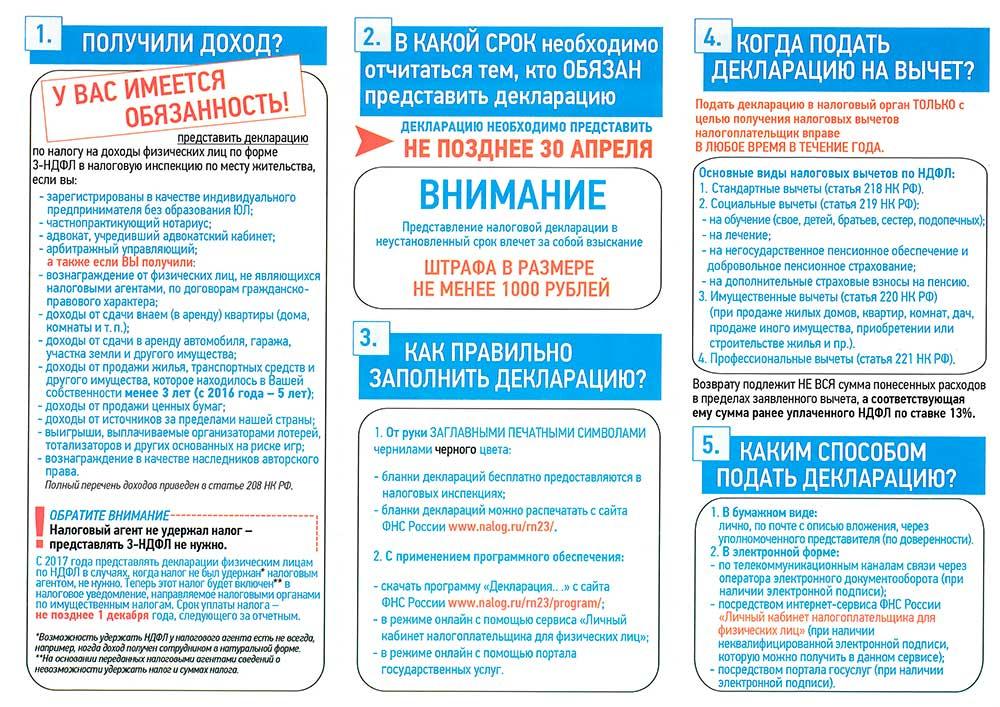 Мигкредит сайт телефон москва