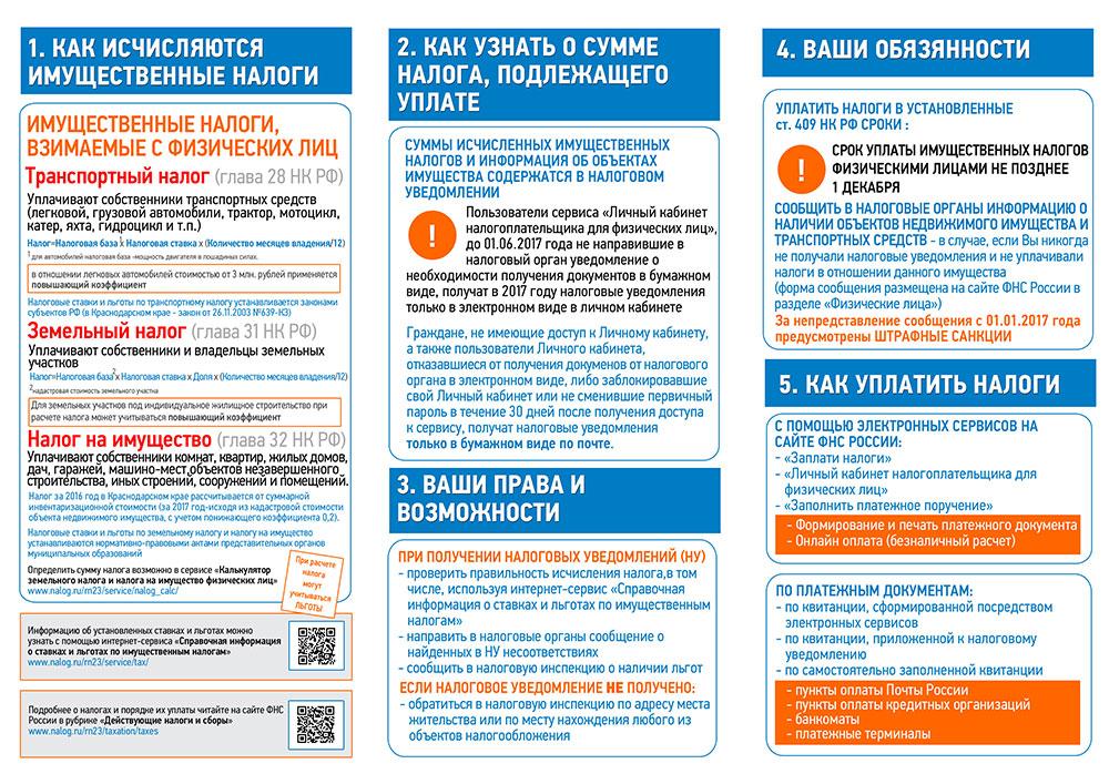 Чеки для налоговой Белореченская улица сроки действия справки с банка для визы в грецию